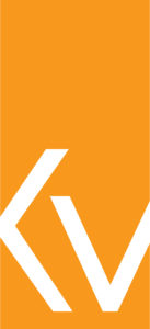 logotyp_orange_vit