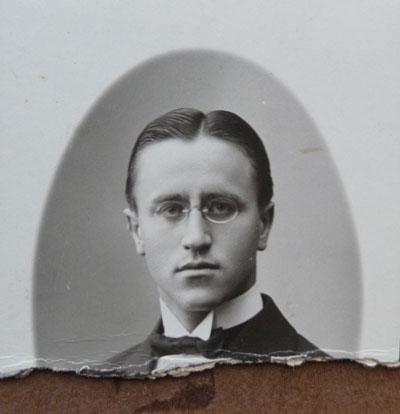 Otto-ung